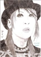 03.29 aiji (LM.C) by be-chan93