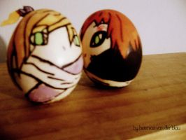 gaara's kissing Minos by Reni-K-Hewer-DuLac