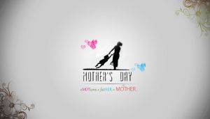Mother's day_Artwork by veeradesigns