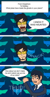 Ask # 134 by Ask-The-Mechanids