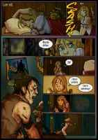 Crankrats: Page 268 by Sio64