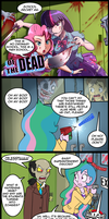 Secret  #6 by CSImadmax