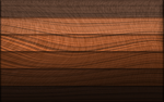 Maple Wood Ubuntu by sixty8doors