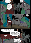 MLP Project 394 by Metal-Kitty