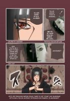Naruto Chapter 388 Page 17 by Thethiala