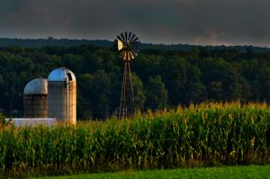 amish country by lamorth-the-seeker