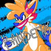 BANDETTO by Jamingu