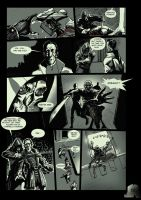 Dishonored comics PART III page 13 by SapeginM92