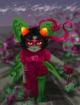 Babble Cat Planet by pinctraeth