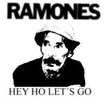 Don ramones by 2minutes