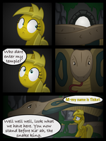 Ticket to Adventure Ch2 Pg11 by template93