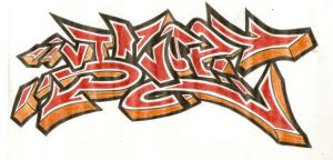 tagging by acaa007