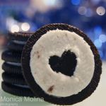 My Love for Oreos. by Noctelux