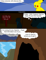 Explorers of Shadows Pg.124 by Quilaviper