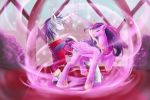 That's the power of love by LaWeegie