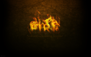 Elements - Fire by IRV-30