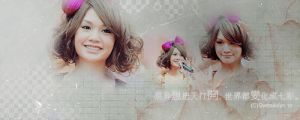 500X200 Signature Rainie by gwendo0