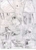 The demon page 19 found by VMANGA