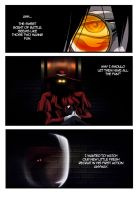 Excidium Chapter 4: Page 11 by RobertFiddler