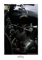 The Vincent by Gilly71