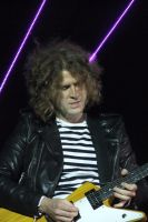 Dave Wembley '13 by Neon-Tiger-7