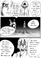 TUQ Sequel 125 by natsumi33