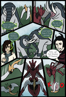 Distortion Round 3 - Page 13 by The-Hybrid-Mobian