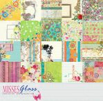 20 Icon textures - 1610 by Missesglass