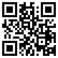 QR Code - Planetary Folklore by MartinIsaac
