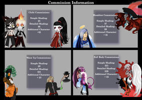 Commission Information by Demon-Of-Decaey