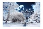Castles of Dreams - I.b by DimensionSeven