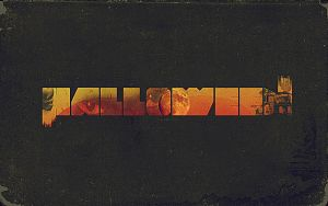 Halloween 09 by cruciald