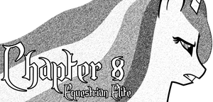 EE:TI Chapter 8 Banner by Sunderbraze