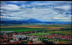 RASNOV by John77