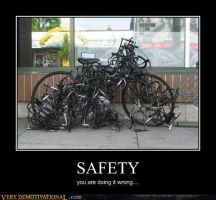 safety by somxt