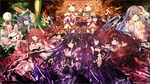 Date A Live Wallpaper by lolSmokey