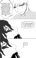 Black and White page 53 by Rosemarri