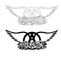 Aerosmith PEN TOOL by EclecticWhiteRaven