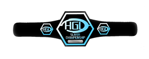 HGL Title by JayFordGraphics