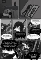 Mlp-page-14 by RoseRei