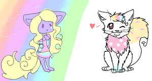 iscribble by Icecreamtail
