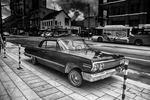 Car HDR 1.2 by RavenGraphics