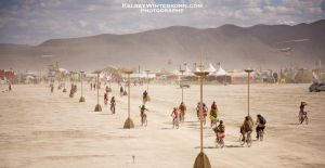 burningman 09 ii by kikkums