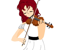 WIP: My Life...My Passion...My Music... by SEGAfreaknumber1
