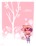 bliss by yassui