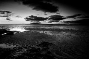 Clachan by StephenJohnSmith