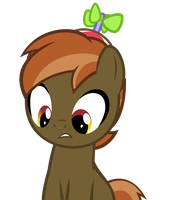 Button Mash - I don't get it. by Brokenfold