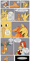 97 - Let's ditch this place by Sixala