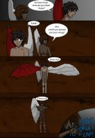 Crossing Page 23 by Humming-Fly