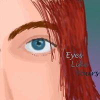 Eyes Like Yours by smexi-chika